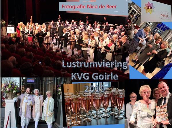 collage-lustrumviering-2019