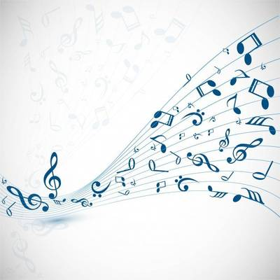 free-music-background-images-16