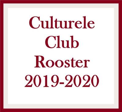 rooster-cc-19-20